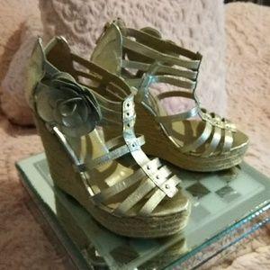 8316ba1c5da0 Women s Jimmy Choo Shoes On Sale on Poshmark